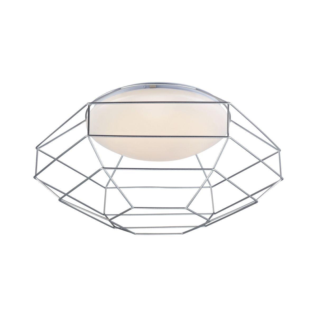 Deckenleuchte Nest Skandinavisch Jetzt Bestellen Unter Https Moebel Ladendirekt De Lampen Deckenleuchten Deckenlampen Deckenlampe Led Deckenleuchte Lampe