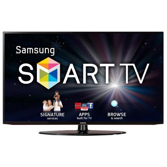 Samsung 32 Led Smart Hdtv Samsung Smart Tv Samsung Tvs Smart Tv