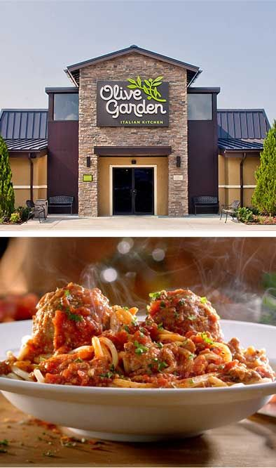 Olive Garden Our Brands Olive Gardens Garden Center Olive Gardens Menu