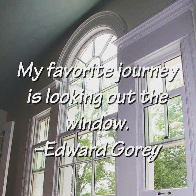Door Store And Windows On Instagram Nothing Better Than Gazing Out A Beautiful Window Window Quoteoftheday Enjoyt Window Quotes Windows Beautiful Windows