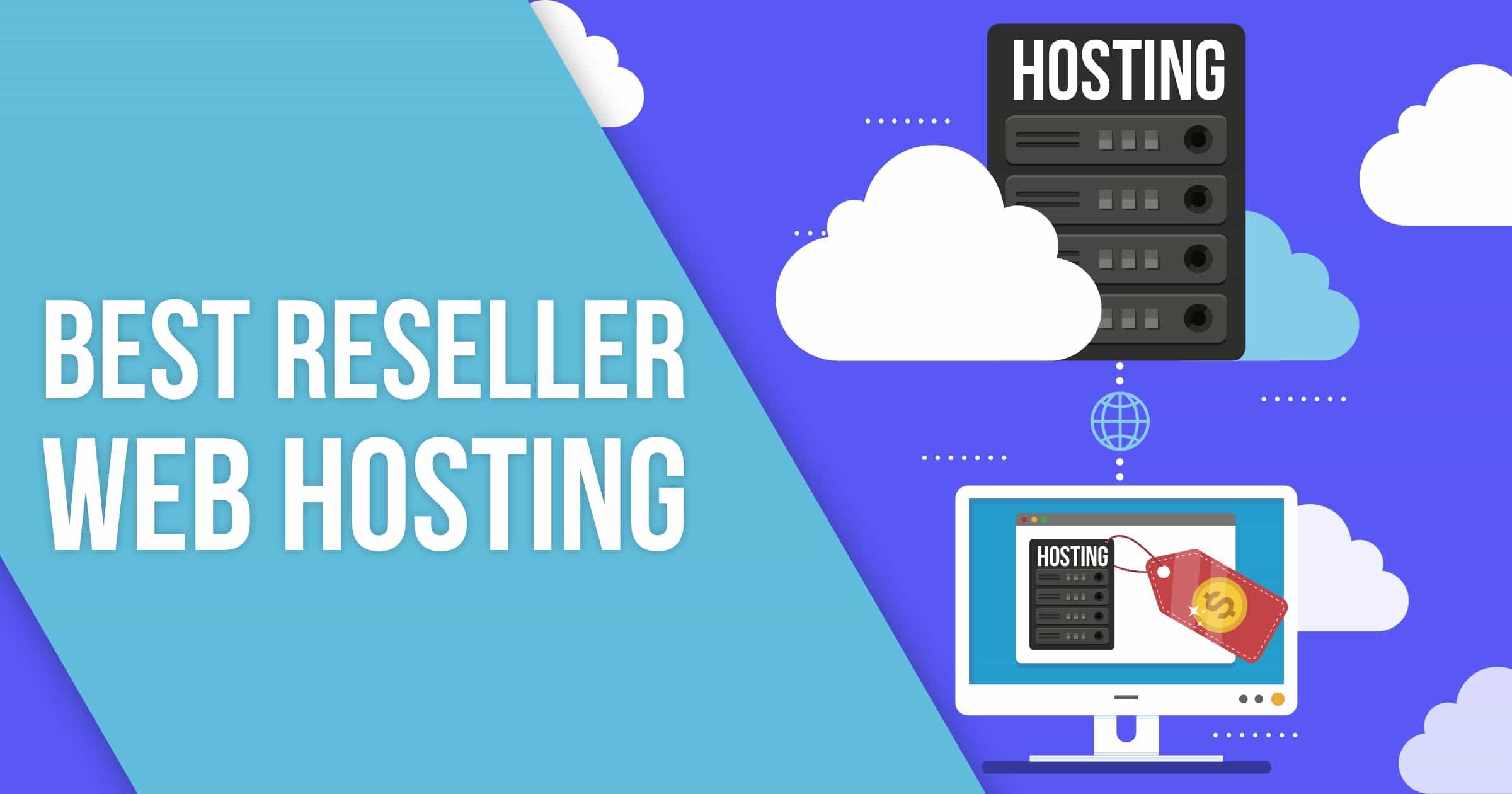 Best Reseller Web Hosting Web Hosting Hosting Hosting Company