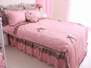 Pink And Brown Bedding Brown Bed Boys Bedding Sets Bed