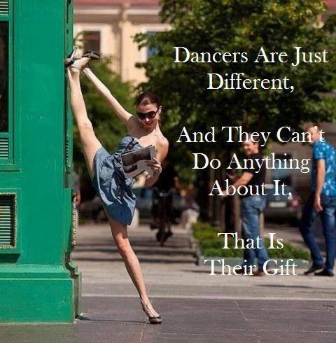 Dancers Nachdenkliche Sprüche, Stepptanz, Im Regen Tanzen, Tanzkunst, Dance Moms, Tanzzitate, Dehnen, Routine, Gesundes Leben