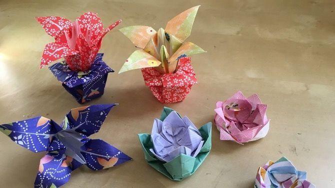 Photo of Preiswerte Hobbys – School of Origami #hobbies #inexpensive #Origami #School ……