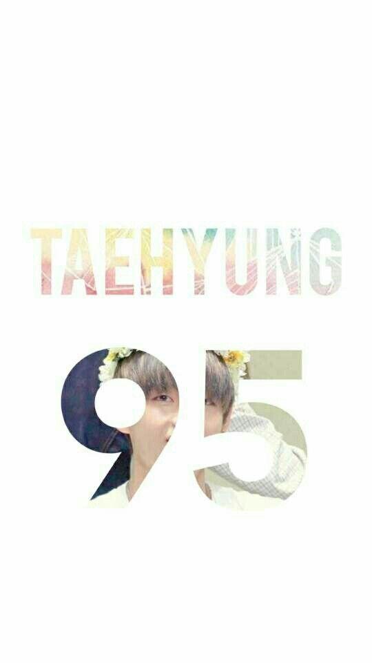 Taehyung wallpaper/lockscreen  BTS  BTS papel de parede, Tela de bloqueio bts e BTS