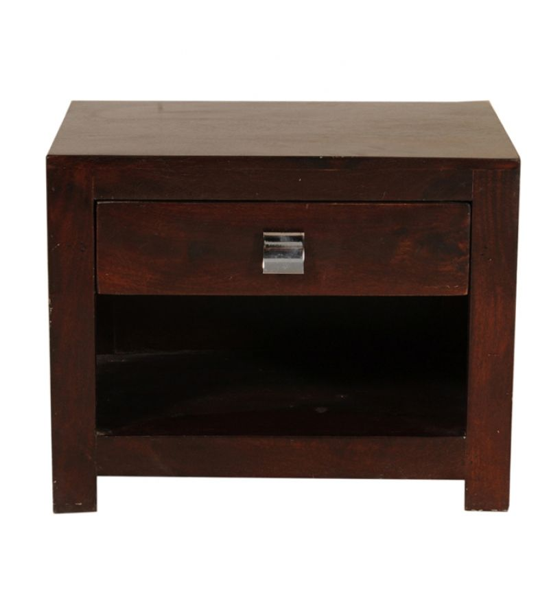 Best Sheesham Wood Bed Side Table Tables Bedside Tables 640 x 480