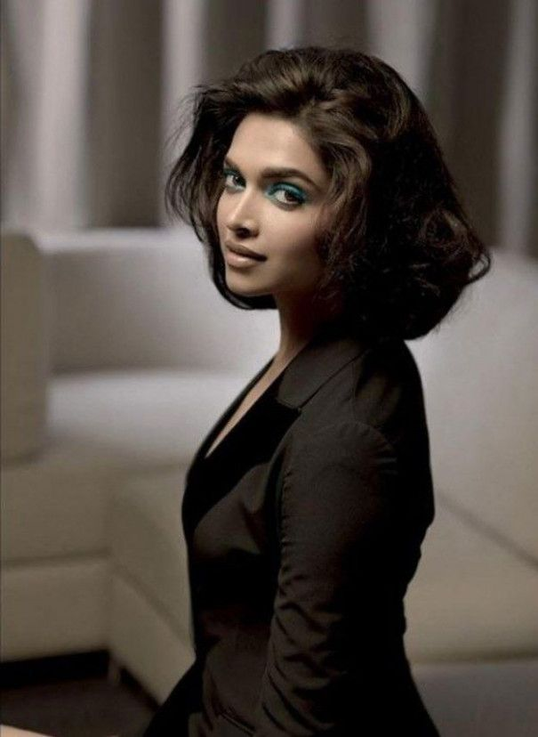 9 Coiffure For Brief Top Indian Woman In 2020 Short Hair Styles Short Hair Styles Easy Short Hair Images