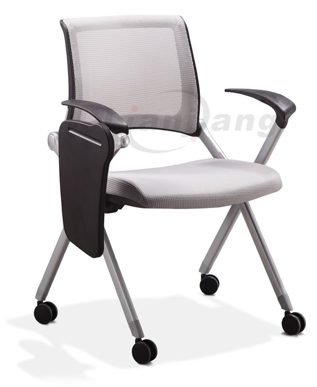 Conference Comfortable Aluminum Folding Chair Conference Chairs Folding Chair Chair
