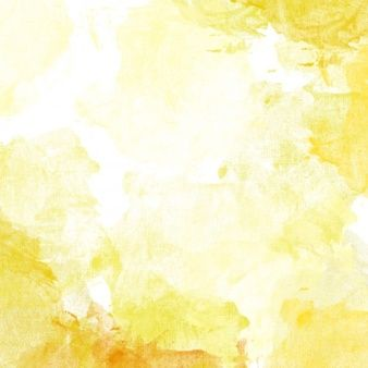Watercolor Vectors Photos And Psd Files Watercolor Wallpaper