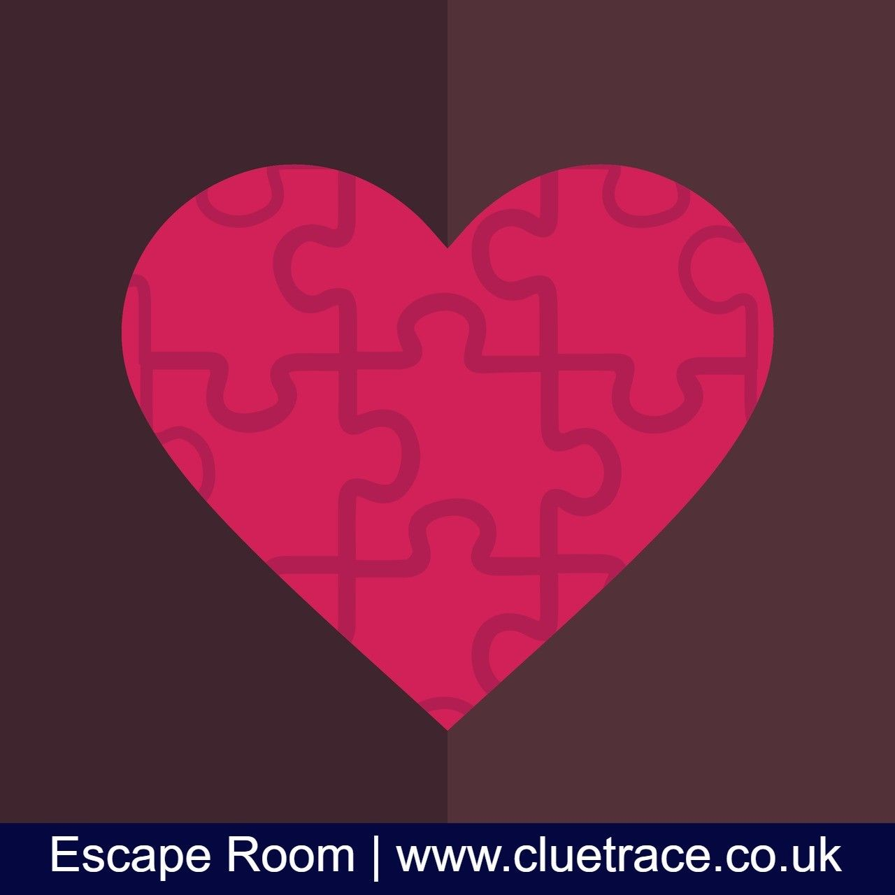 Play as a team to find clues and solve unique, challenging puzzles in 60 minutes. #London #escaperoom |  http://wu.to/lCnLlu