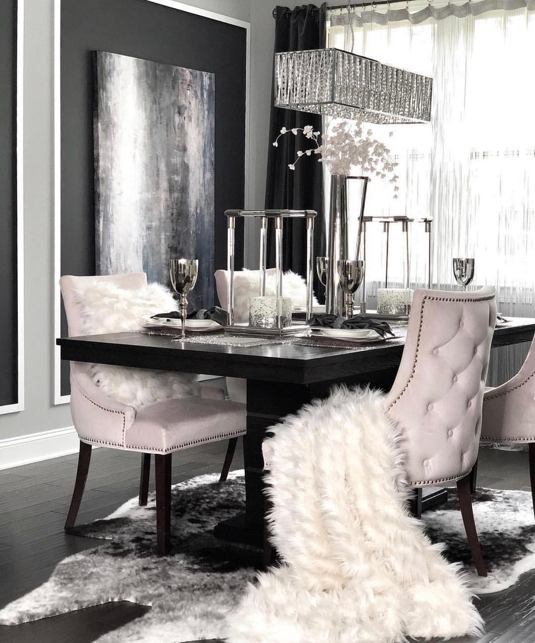 Home Interior Design Ideas Nz Home Decor Affordable Furniture Best Interior Design