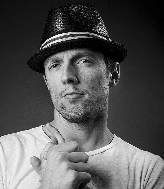 Nexus Radio Free Internet Radio Jason Mraz Music Artists Jason