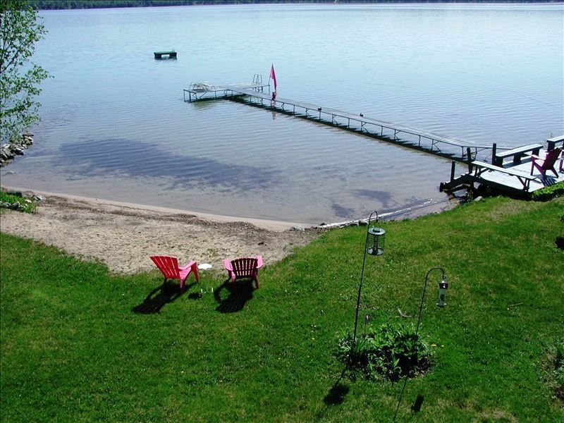 House Vacation Rental In Grand Traverse Bay Traverse City Mi Usa From Vrbo Com Vacation Rental Travel Vrbo Torch Lake Torch Lake Michigan Vacation Rental Sites