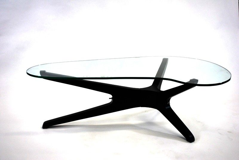 Noguchi Inspired Sculpt Coffee Table ND3640088 Research for
