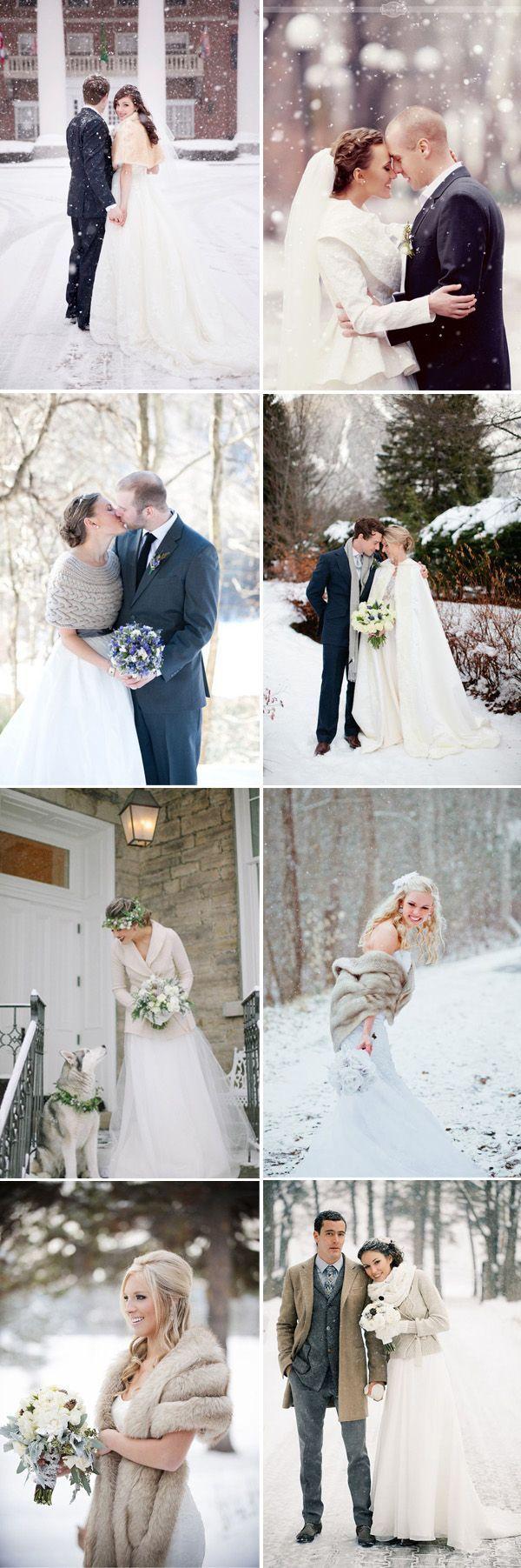 hochzeit mantel winter 15 beste Outfits | Hochzeit Mantel, beste ...