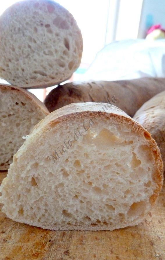 Ricetta torta soffice con pere e noci lievito madre for Cucinare jalapenos