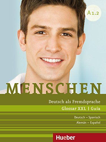Free read online or download menschen a12 glossar xxl deutsch free read online or download menschen a12 glossar xxl deutsch spanisch gua alemn espaol books in pdf txt epub pdb rtf fb2 file formats for free fandeluxe Gallery