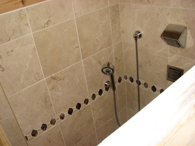 Kohler Water Tiles