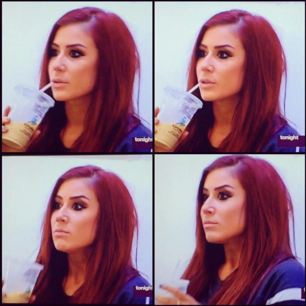 Pin By Megan Cardin On Chelsea Houska Chelsea Houska Hair Hair Icon Long Hair Styles