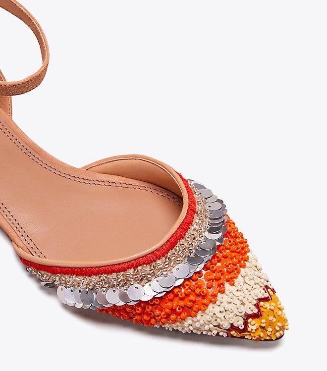 59fea54d78dd Isle Ankle-strap Sandal   Women s New Arrivals