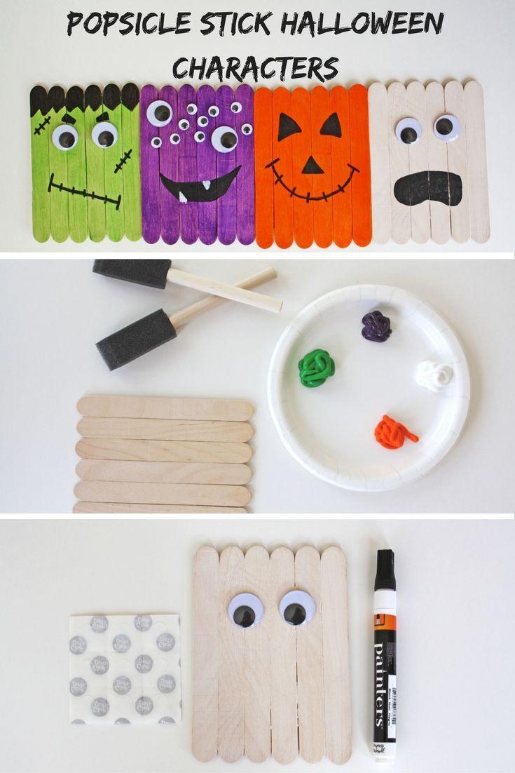 Photo of Fun365 | Craft, Party, Wedding, Classroom Ideas & Inspiration