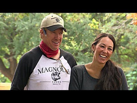 Where S The Money Section Fixer Upper Outtakes Fixer Upper Season 2 Fixer Upper Fixer Upper Joanna Gaines