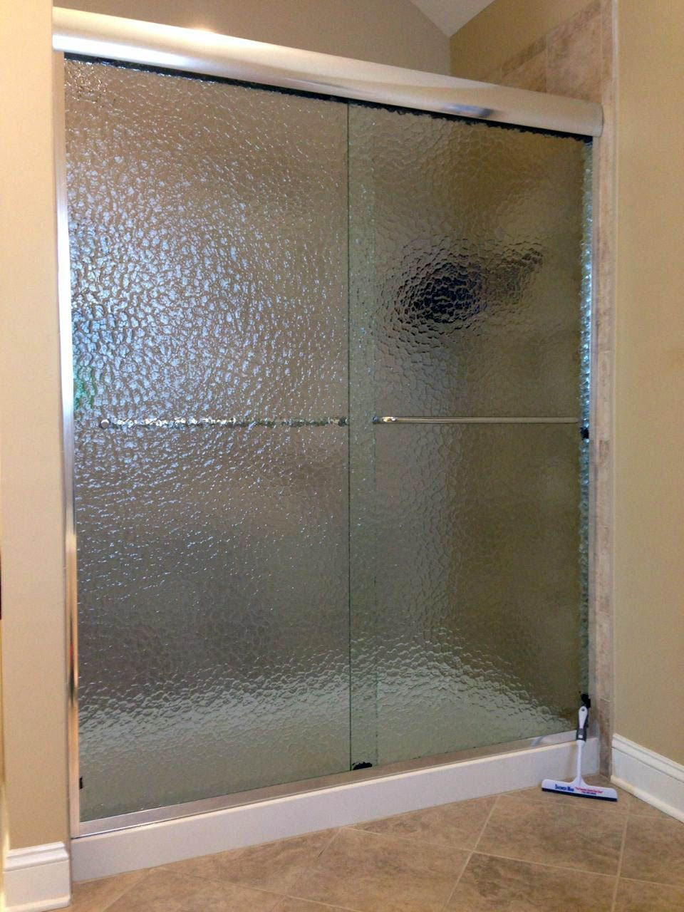 Incredible Glass Shower Doors How To Clean You Ll Love Frosted