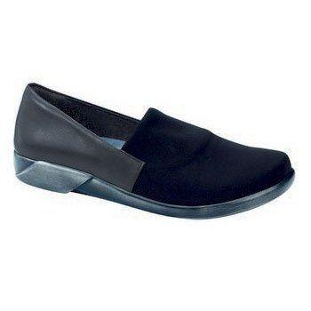 4a57fc9a033d Naot Women s Abstract Shoe