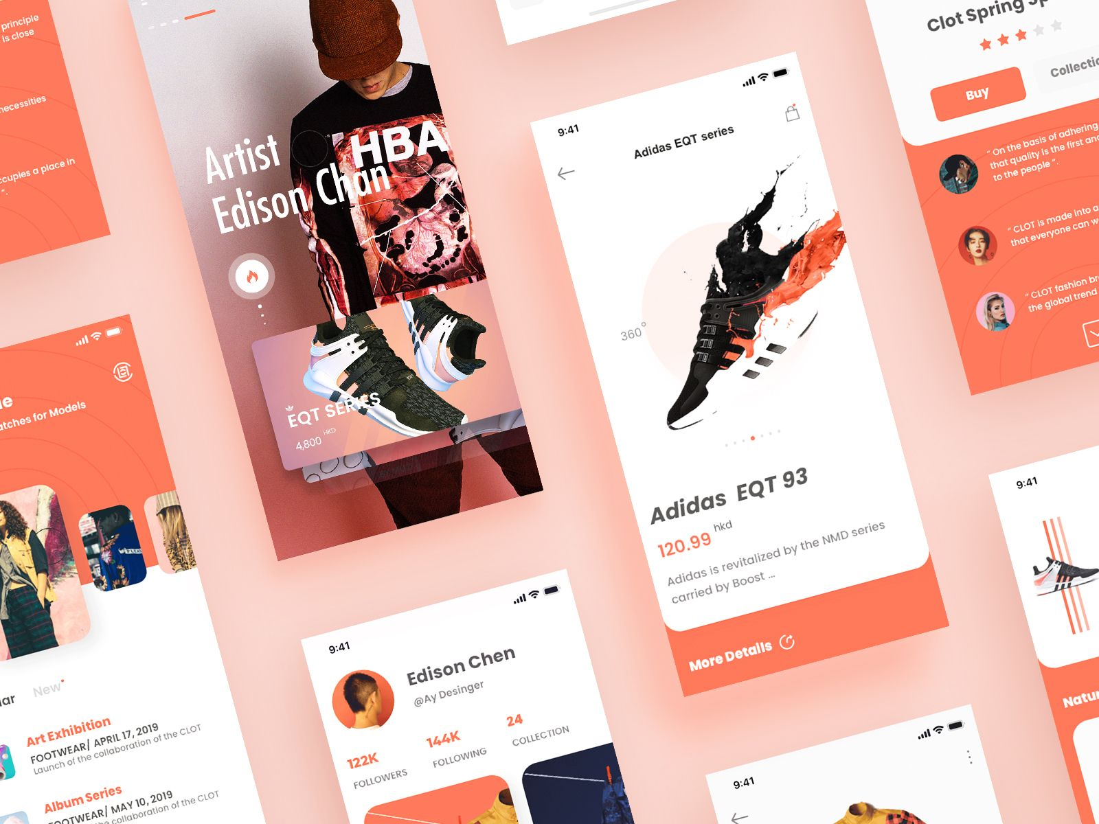 Dribbble __3____58_____1_.jpg by 丨 Ay Tidal current
