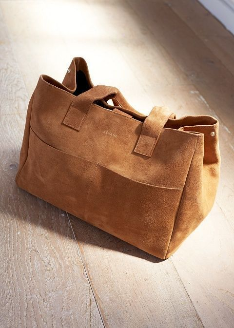 Photo of Trendy glasses: Trendy Bag 2017/2018: Description Bag Vadim Sézane #Bags mada …