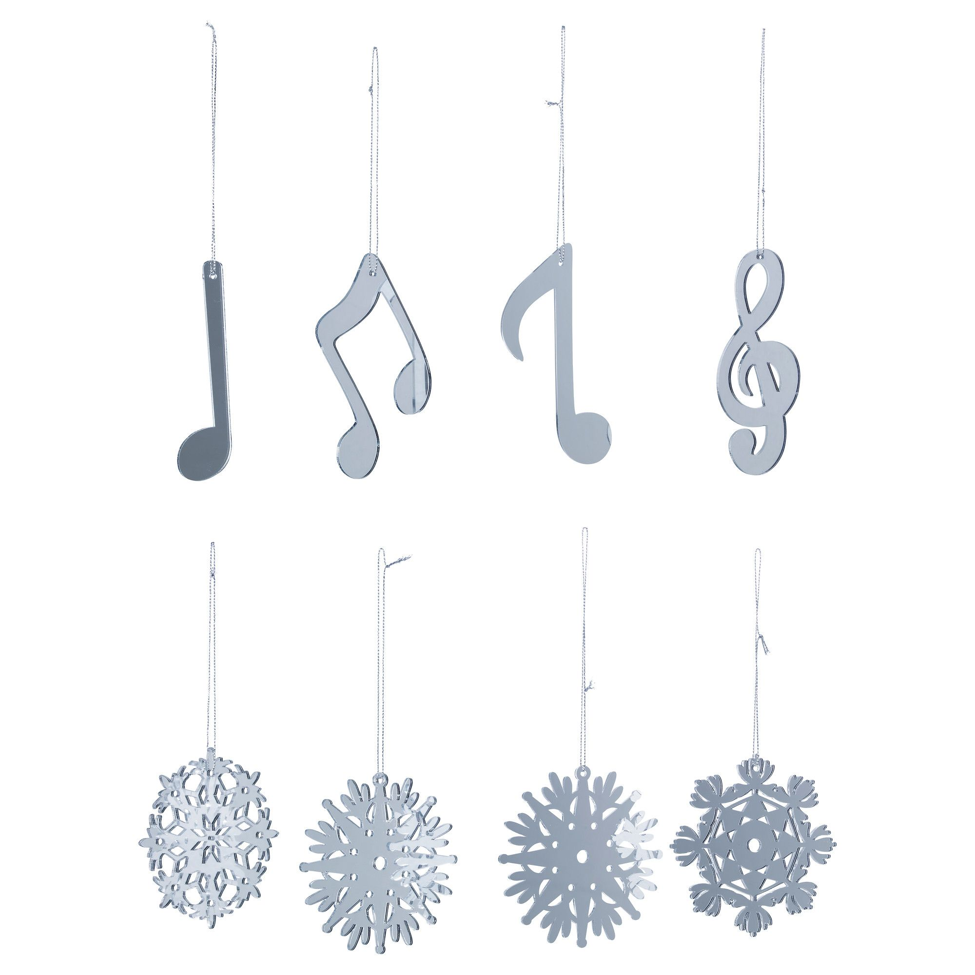 for pin shower made decorations i decor anniversary wedding music