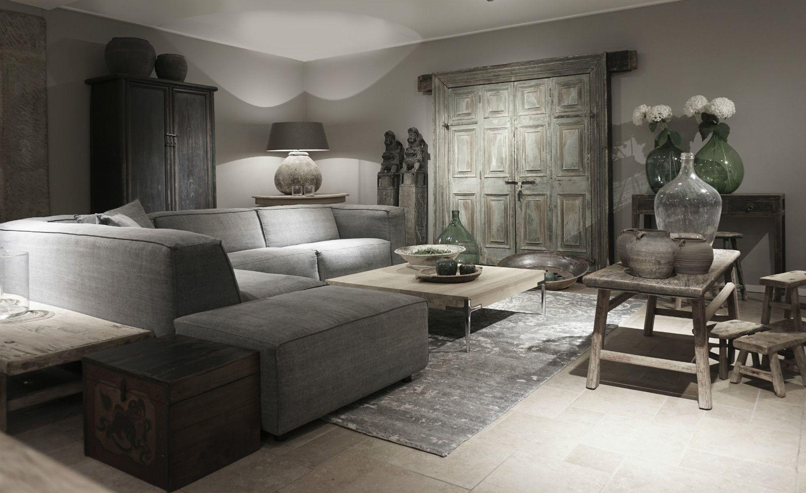 Bank Fatboy Zitmeubelen Collectie Looiershuis Home Deco Thuis Ideeen Voor Thuisdecoratie