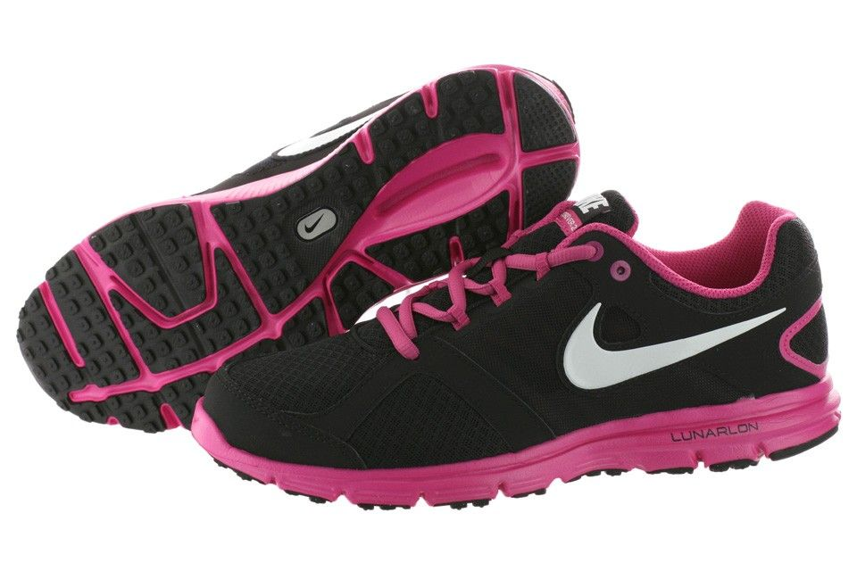 a7c227d7ae76 Nike Lunar Forever 2 (GS) 555031-002 Youth   Women - http