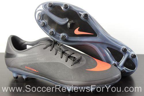 b22e574166702 Nike Hypervenom Phatal Review  http   soccerreviewsforyou.com nike hypervenom phatal review Soccer Reviews  For