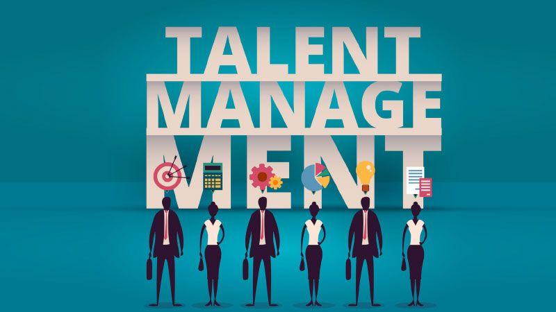 Cara Menyusun Program Pengembangan Talent Management Di 2020 Manusia Penganggaran Latihan