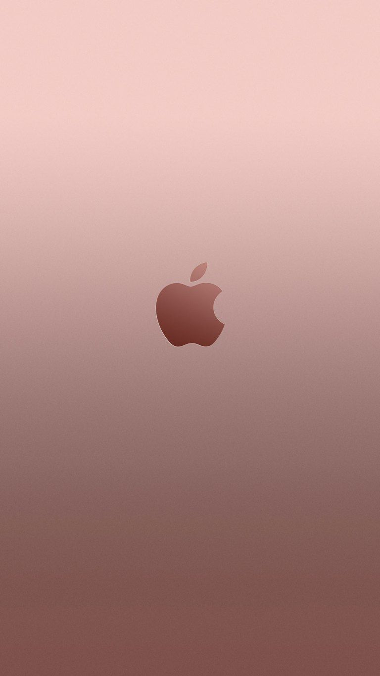 Cool Iphone 7 Hd Wallpapers Backgrounds Iphone 6s Wallpaper Rose Gold Wallpaper Iphone 6 Wallpaper