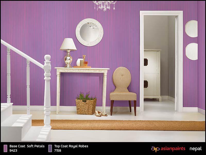 Asian Paints Royale Play Asian Paints Specials Trendy Interior Asian Paints House Paint Interior Asian Paints Royale