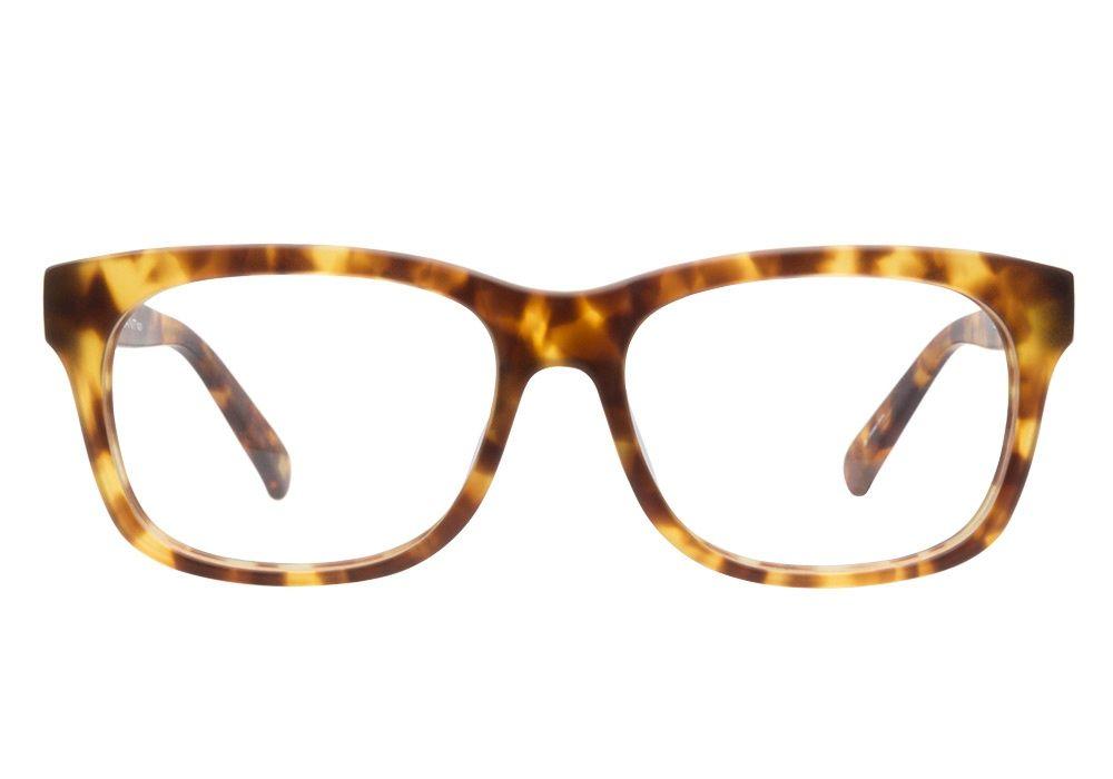 Gant Glasses | Gant Rugger Glen MTO Matte Tortoise - Coastal.com ...