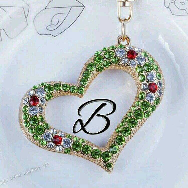 Pin By Lekhraj Sahu On Alfabet Love Heart Images Lettering Lettering Alphabet