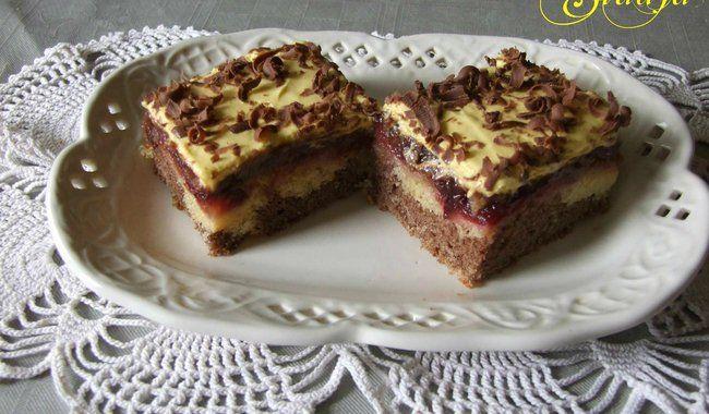 http://zena.blic.rs/recepti/Deserti/23034/Kolac-sa-sljivama