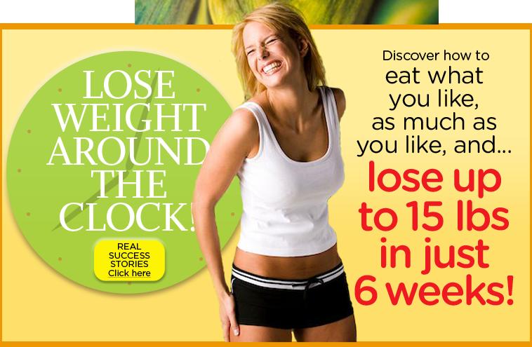 Diet plan high in fiber image 3