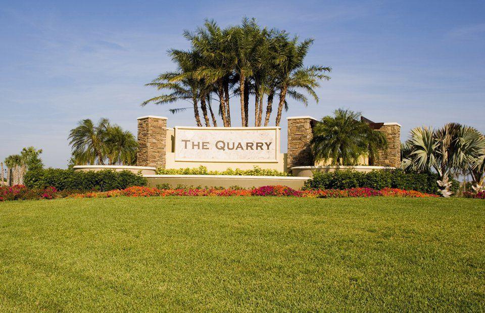 The Quarry 9080 Siesta Bay Drive Naples Fl 34120 900 Single