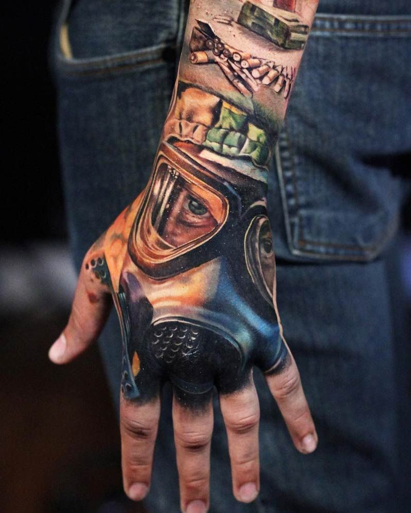 More than best tattoo designs for men in half pinterest