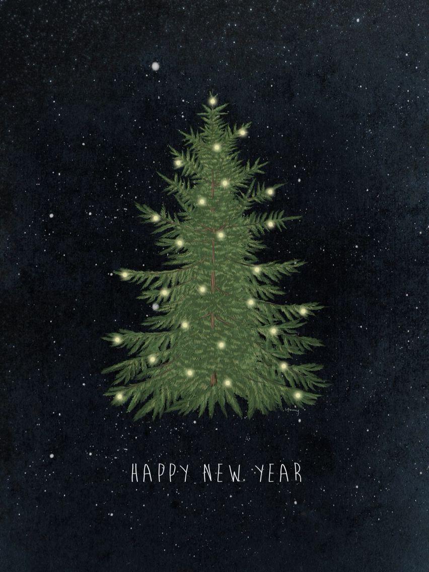 christmas art christmas and new year christmas night christmas 2017 happy new
