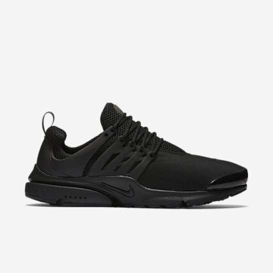 cool styles #men'scasualshoes #men's #casual #shoes #urban #outfitters