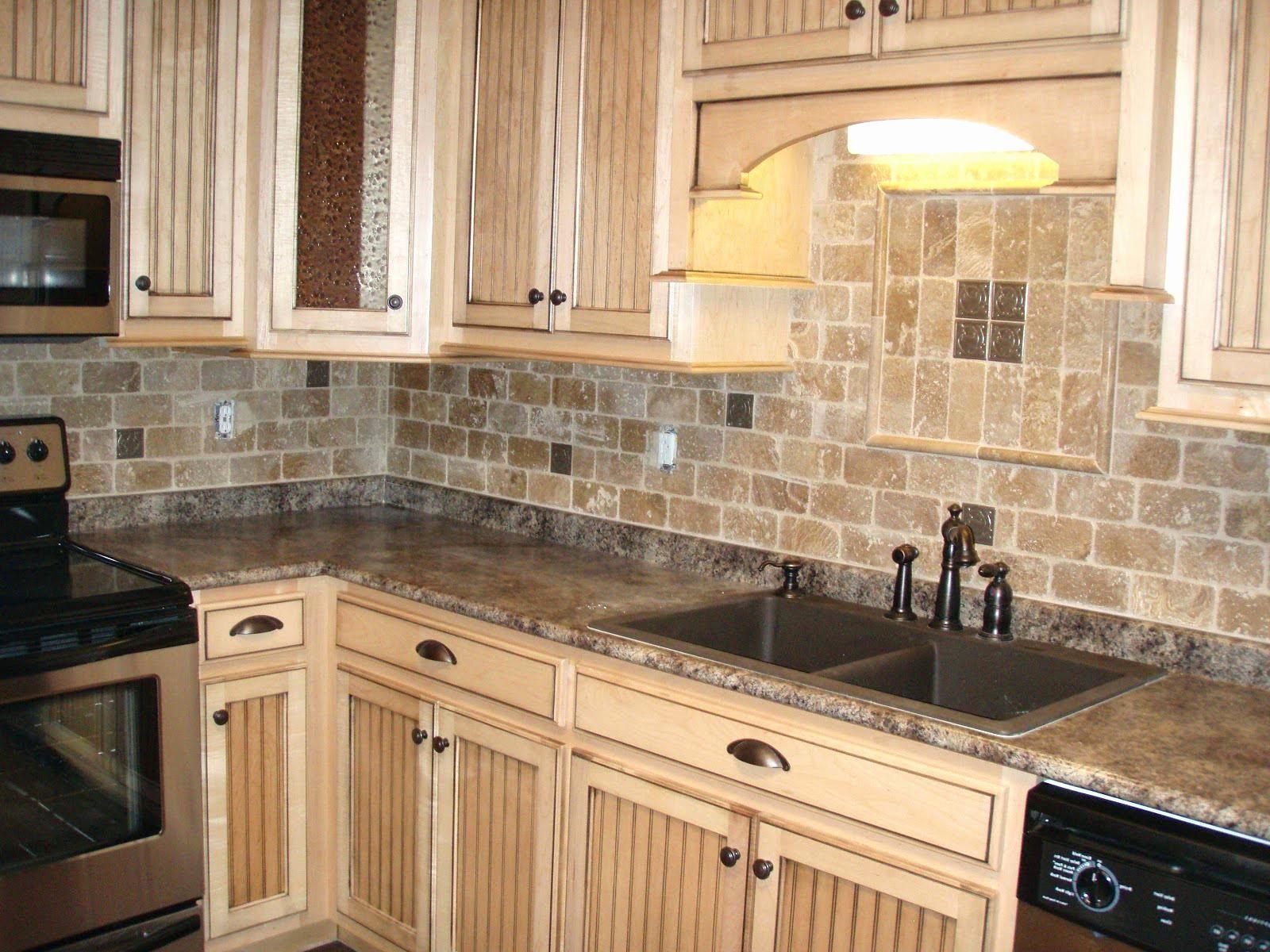 Fresh Kitchen Cabinets Granite Countertops Billige Kuchen Kuchen Bodenfliesen Fliesen Kuche