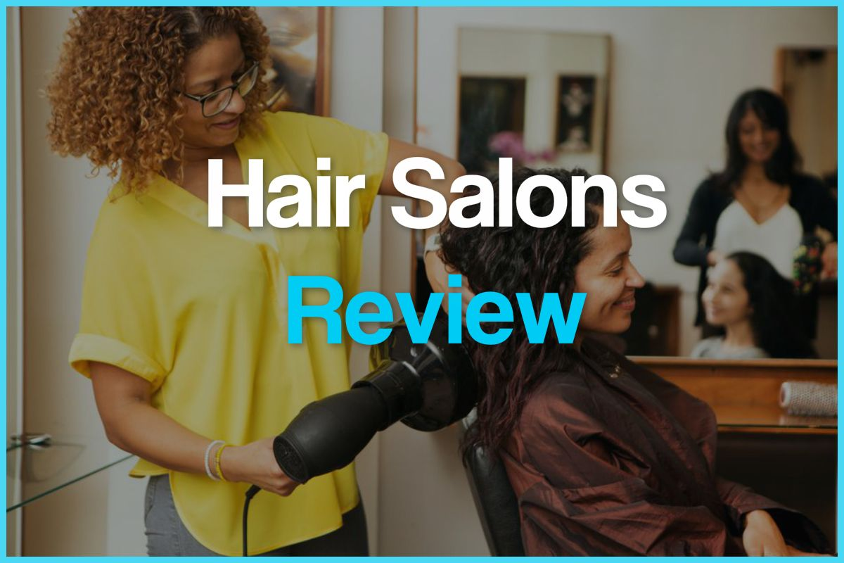 Hair Salons Review Hair salon, Sports clips, Mens hair care
