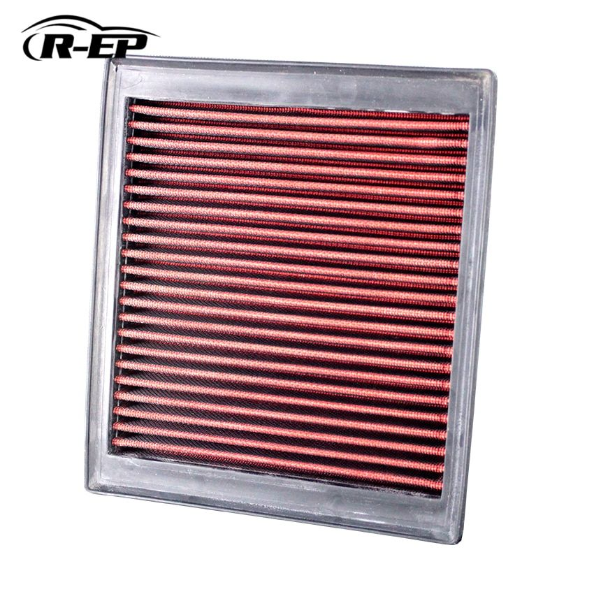REP Replacement Air Filter For BMW F20 114/116/118/125