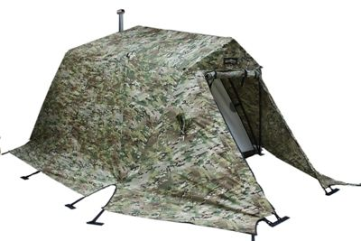 The Arctic Oven 8 with Vestibule is the perfect c&ing tent for mushing rafting and hunting trips. Start your own tradition in an Arctic Oven tent.  sc 1 st  Pinterest & Arctic Oven™ 8 with Vestibule Tent | Hot Shelter | Pinterest ...