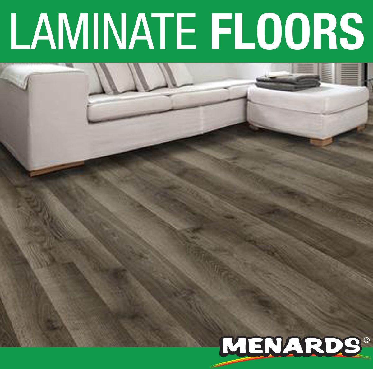 Beautiful Flooring In Your Home Can Be Easily Done Monroe Park Laminate Flooring Features The Ideal Combinat Beautiful Flooring Oak Laminate Flooring Flooring